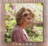 Jamie Owens Collins - Seasons