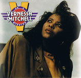 Vernessa Mitchell - On A Mission