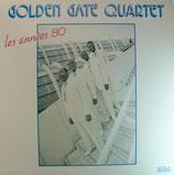 Golden Gate Quartet - Les années 80
