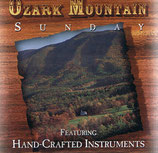 Ozark Mountain Sunday