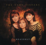 The Vard Sisters - Heavenly