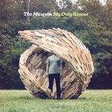 The Museum - My Only Rescue