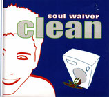SOUL WAIVER - Clean