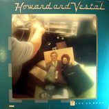 Howard & Vestal Goodman - Take Us Back