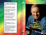 JIM VIDEO : The Promise - Jimmy Swaggart (VHS-NTSC)