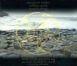 New Irish Hymns 4 ; Margaret Becker, Kristyn Getty, Joanne Hogg