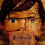DOGWOOD - Seismic