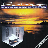 Dino - Peace In The Midst Of The Storm