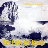 Königs-Quartett - Der Fels ist Jesus