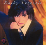 Kathy Troccoli - Kathy Troccoli