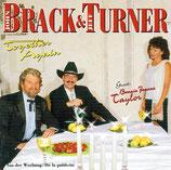 John Brack & Jeff Turner mit Guest Bonnie Jeanne Taylor - Together Again