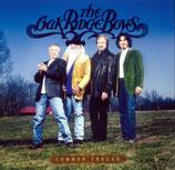 Oak Ridge Boys - Common Thread -