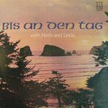 Herb & Linda - Bis an den Tag