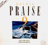 Praise 9 - Double Praise