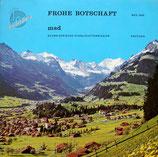 Schweizerische Schallplattenmission Frutigen - Soli Deo Gloria