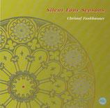Christof Fankhauser - Silent Four Seasons
