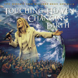 Hillsong Australia - Touching Heaven, Changing Earth