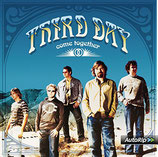 Third Day - Come Together