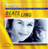 Beate Ling - Best of Beate Ling
