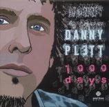 Danny Plett - 1000 Days