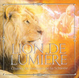 Jeunesse de Mission -Lion de Lumiere