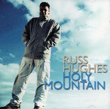 Russ Hughes - Holy Mountain