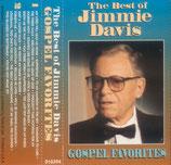 Jimmie Davis - Gospel Favorites