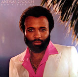 Andraé Crouch - Don't Give Up