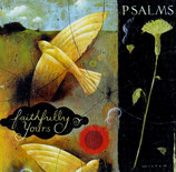 Margaret Becker / David M.Edwards - Psalms