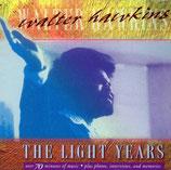 Walter Hawkins - The Light Years
