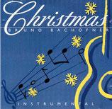 Bruno Bachofner - Christmas (ERF / Instrumental)