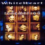 White Heart - Redemption