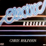 Chris Rolinson - Electric Praise 2