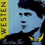Christian Loer - Westen
