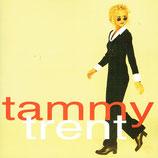 Tammy Trent - tammy trent