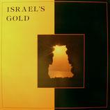 Merkava - Israel's Gold