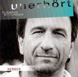 Clemens Bittlinger - Unerhört