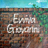 Kontakte - Evviva Giovanni