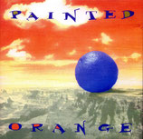 Painted Orange