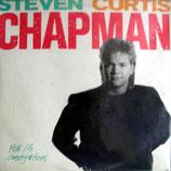 Steven Curtis Chapman - Real Life Convergation