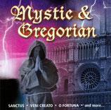 Mystic & Gregorian