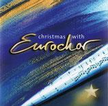 Eurochor - Christmas