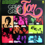 Great, Great Joy (Various)