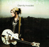 Vicky Beeching - Eternity Invades