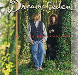 Dream Of Eden - Into The Here And Now