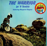Margaret Singana - The Warrior (Ipi 'N Tombia)