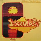 New Day - Nobody Else But Jesus