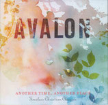 Avalon - Another Time, Another Place