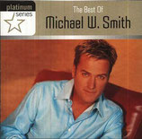 Michael W.Smith - The Best Of Michael W.Smith