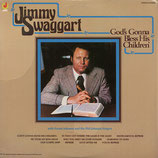 Jimmy Swaggart - God's Gonna Bless His Children